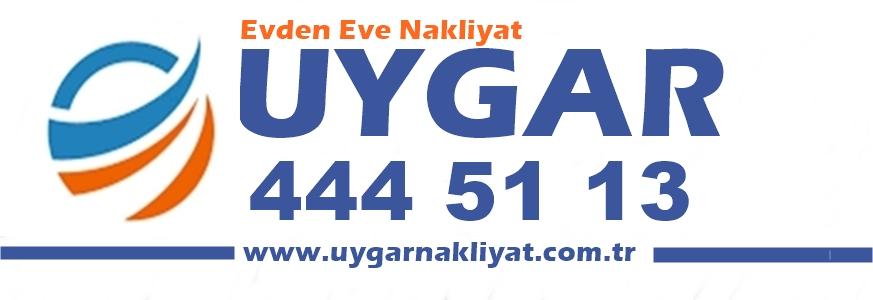 ATAKÖY Evden Eve Nakliyat İstanbul Ucuz Nakliye Şirketleri -